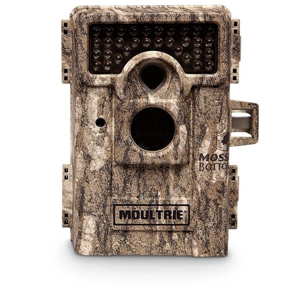 Moultrie M-880i Trail Camera