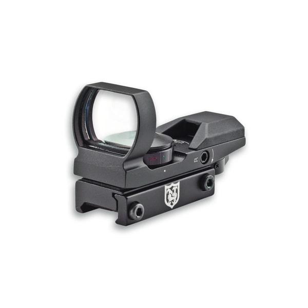 Nikko Stirling Tactical Reflex Sight