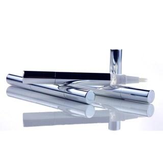 Dazzlepro Elite Teeth Whitening Pens (Pack of 3)