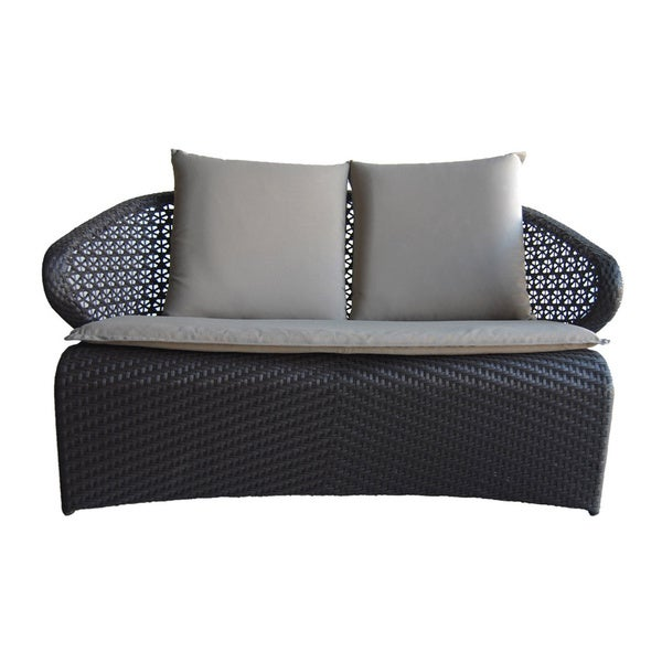 Exotica Loveseat
