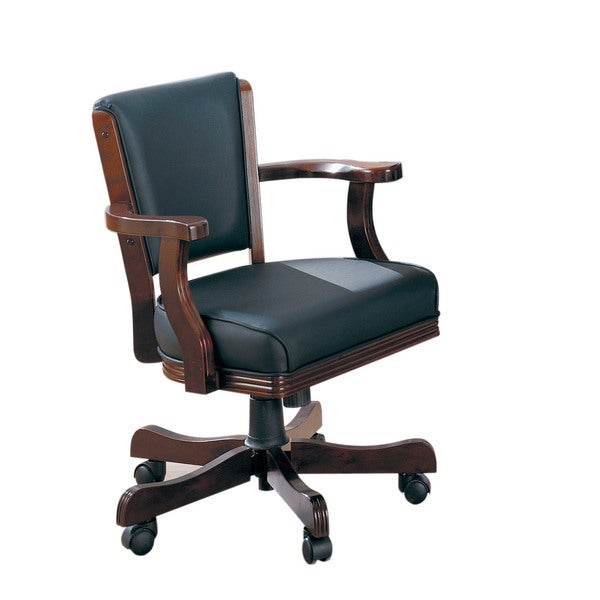 Game Chair Overstock Shopping The Best