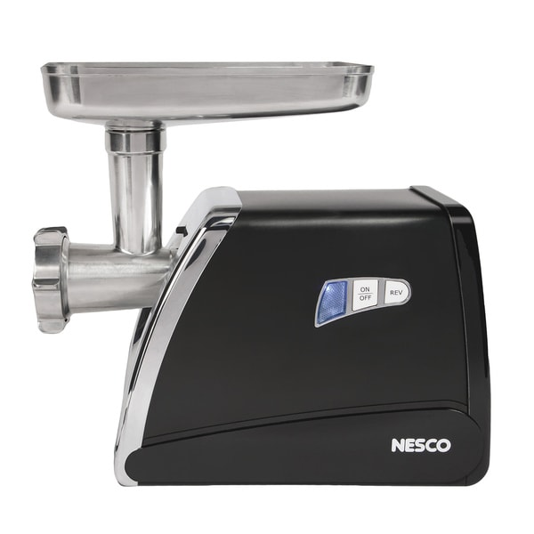 Nesco FG-500 575-watt Food Grinder