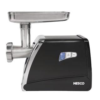 Nesco FG-500 575-watt Food Grinder