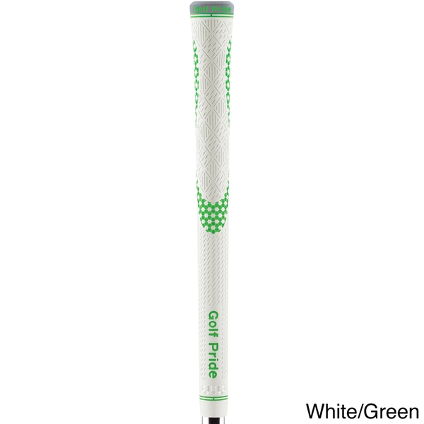 Golf Pride Niion Grip