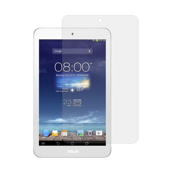Screen Protector for ASUS MeMO Pad HD 7 (ME173X)