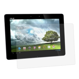 Screen Protector for ASUS Transformer Pad Infinity (TF700T)