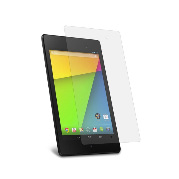 Screen Protector for Nexus 7 2nd Gen