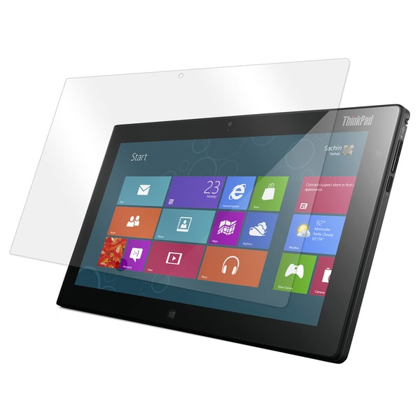 Screen Protector for Lenovo ThinkPad 2