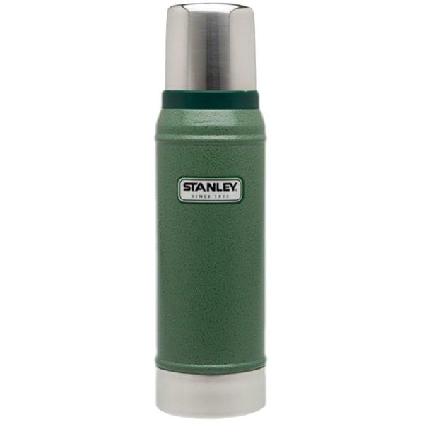 Stanley Classic 25-ounce Vacuum Bottle