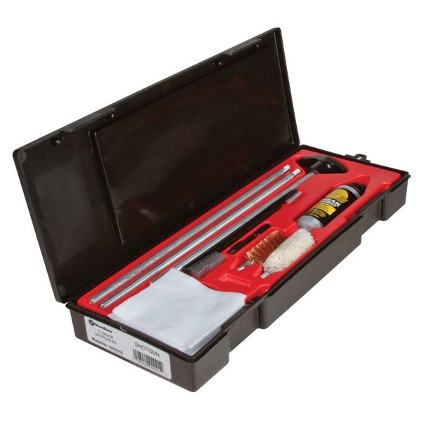 KleenBore Classic 20 Gauge Shotgun Cleaning Kit