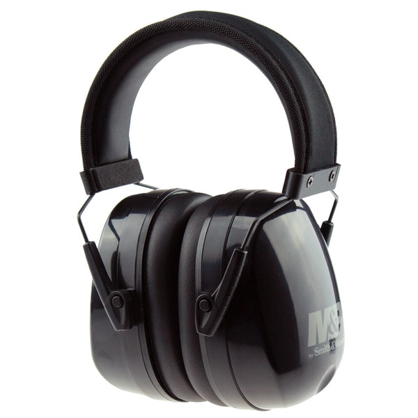 M&P by Smith & Wesson Performance Earmuff
