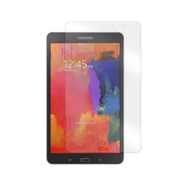 Screen Protector for Samsung Galaxy Tab Pro 8.4 in. Tablet