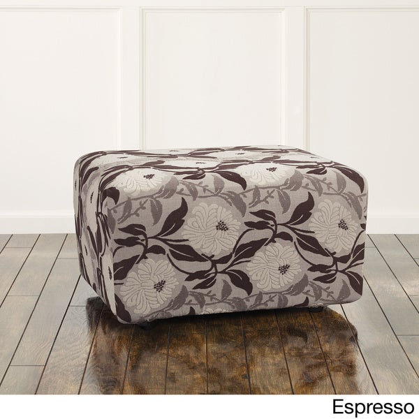 luxury sofa throws uk quotes