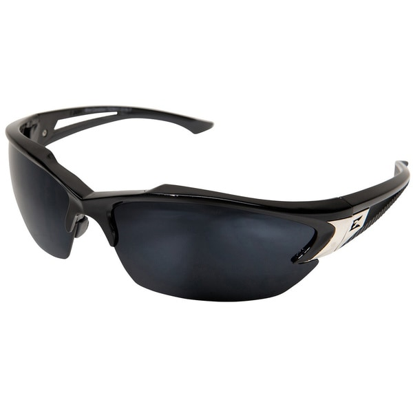 Edge Eyewear Khor Sunglasses