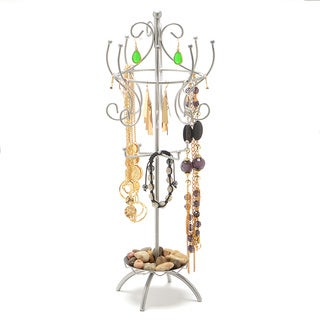 GGI Jewelry Stand
