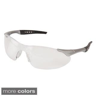 Radians Rock X-Treme Glasses