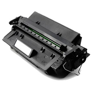 HP CF214X Black High Yield Remanufactured Toner Cartridge