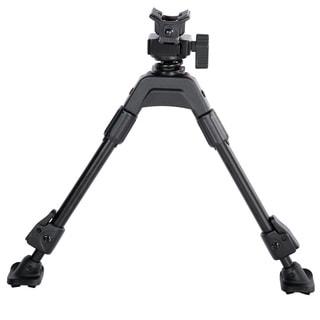 Vanguard Equalizer Pro 2 Shooting Stick