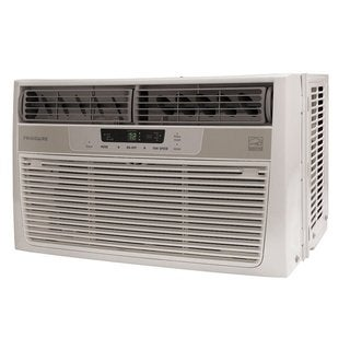 Frigidaire FRA064AT7 Air Conditioner