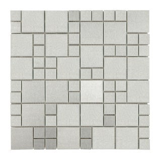 ICL H-310 Urban Metal Tile (Case of 11)