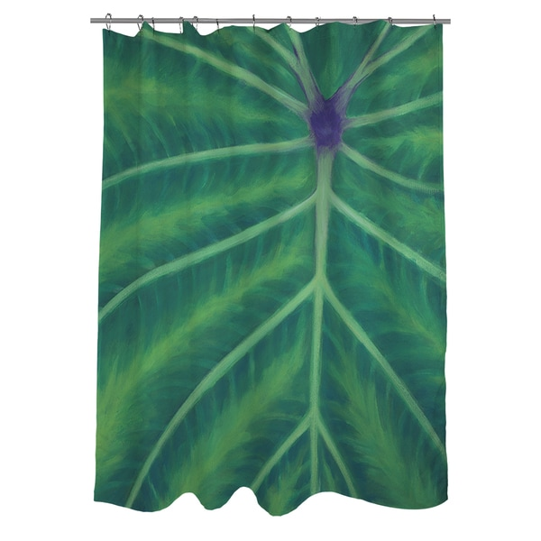 ... Shower Curtain - Overstock Shopping - Great Deals on Shower Curtains
