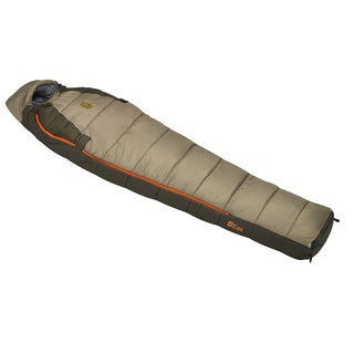 SJK Ronin 0-degree Sleeping Bag