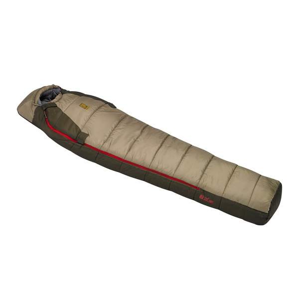 Slumberjack Ronin -20 Degree Sleeping Bag