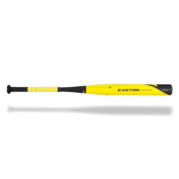 Easton FX1-9 32-inch Fastpitch Softball Bat