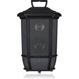 VOXX Speaker System - 7 W RMS - Wireless Speaker(s)