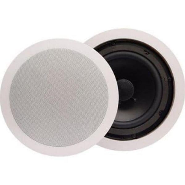 OSD Audio Contractor ICE610 100 W RMS Speaker - 2-way