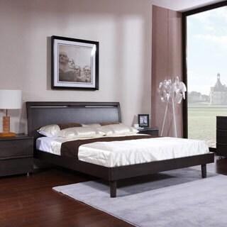 Brayden Queen Bed