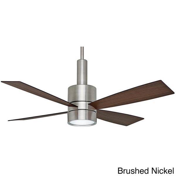Large size of furniture homehunter ceiling fans menards hunter which direction should my ceiling fans turn in the winter 02 mozeypictures Gallery