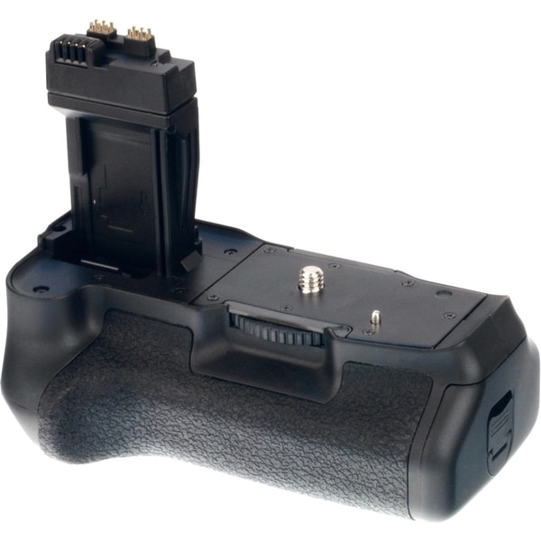 DigiPower PGR-CNE8 Battery Grip