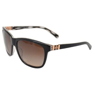 Tory Burch Women's TY 7031 910/13 Sunglasses