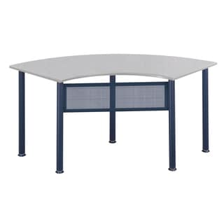 Mayline Encounter Series Folkstone 67-inch Conference/ Training Table