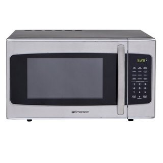 Emerson 1000-watt Countertop Microwave Oven (Refurbished)