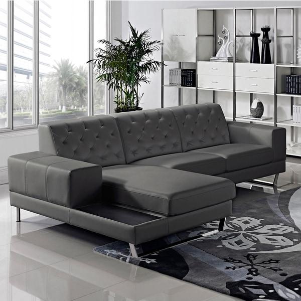 luxury sofa beds uk office