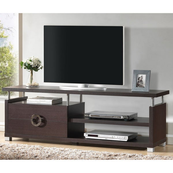 Wood Tv Stands Product ~ What is the best tv stand