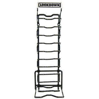 262487415991 further Fellowes Step File Junior Wire Organizer Rack 6 Sections Black 72613 Office Products besides Mayline Sn4848cl Mailflow Elevated Open Back Sorter 44  partments likewise Product as well  on desktop mail sorter