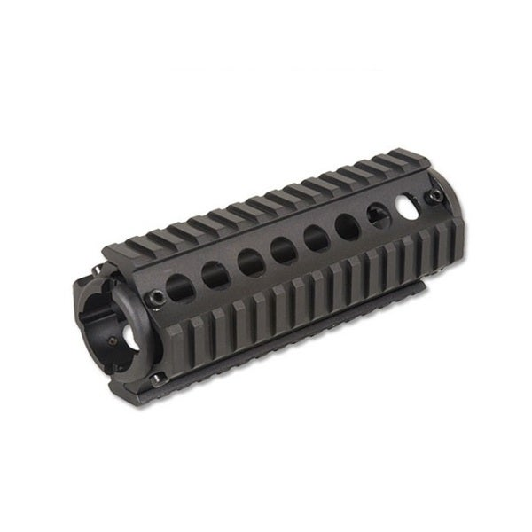 B-Square TAC-0003 AR-15 Replacement Forearm