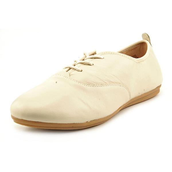 Easy Spirit e360 Women's 'Get Motion' Leather Casual Shoes - Narrow (Size 9.5 )