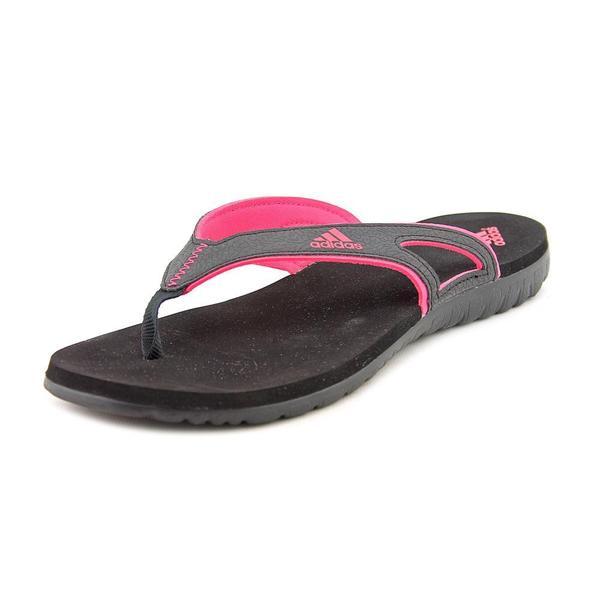 Adidas Men's 'Calo 5' Synthetic Sandals