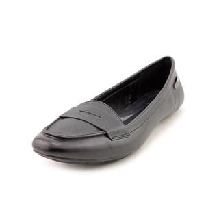 Calvin Klein Women's 'Tammy' Nappa Dress Shoes