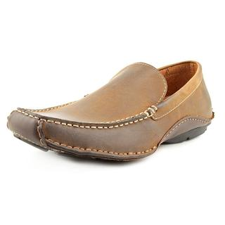 Steve Madden Men's 'Novo' Leather Casual Shoes (Size 8 )