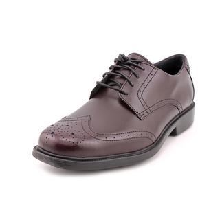 Bostonian Men's 'Kopper Nubury' Leather Dress Shoes
