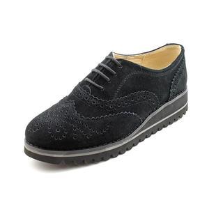 Marc Fisher Women's 'Rhino' Leather Dress Shoes