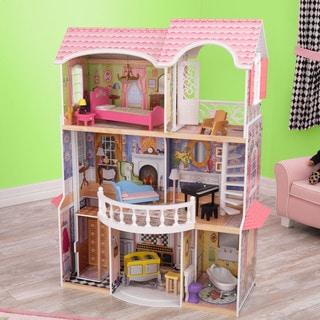KidKraft Magnolia Dollhouse