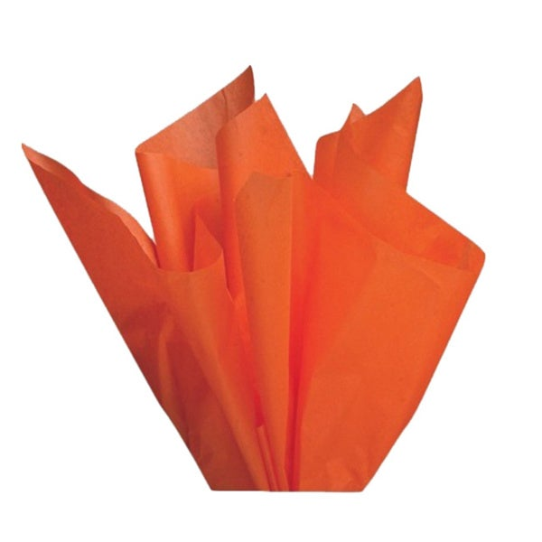 Premier Packaging 20 x 30 Gift Wrap Tissue Paper Sheets (Pack of 48)
