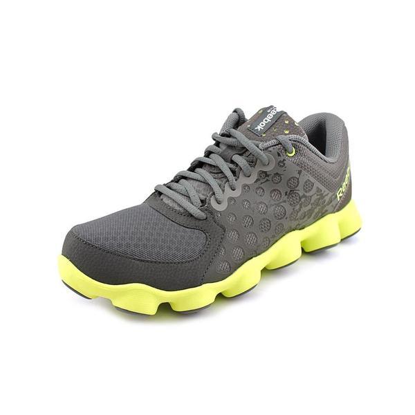 Reebok Men's 'ATV19' Mesh Athletic Shoe