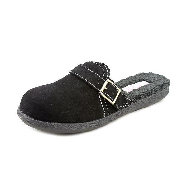 Sugar Women's 'Slow Po' Fabric Sandals